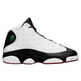 کفش پیاده روی و دویدن نایک مردانه Nike Jordan 13 Retro 309259-104