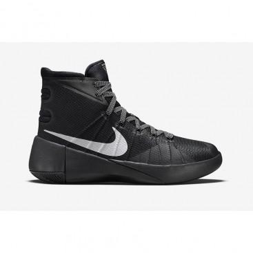 کفش بسکتبال نایکی هایپردانک Nike Hyperdunk