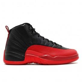 کفش ورزشی نایکی مردانه Nike Jordan 12 Retro