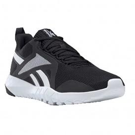 کفش رانینگ ریباک مدل Reebok Flexagon Force 3 کد FX9622