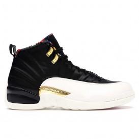 کفش پیاده روی و دویدن نایکی مردانه Nike Jordan 12 Retro