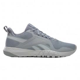 کفش ورزشی ریباک مدل Reebok Flexagon Force 3 کد FY1250
