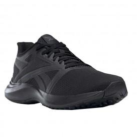 کفش رانینگ ریبوک مدل Reebok Runner 5 کد FZ0170