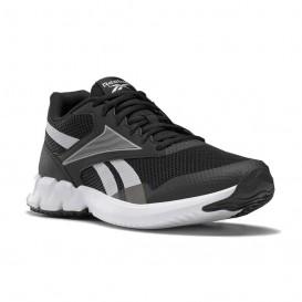 کفش ورزشی ریبوک مدل Reebok Ztaur Run کد G57776