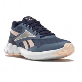 کفش ورزشی ریبوک مدل Reebok blue ZTaur کد G58720