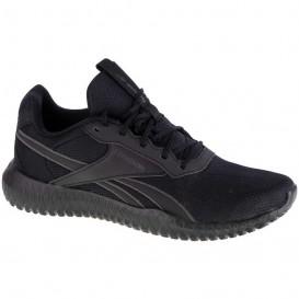 کفش ورزشی رییوک مدل Reebok Flexagon Energy TR 2 کد H67380