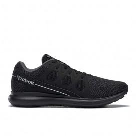 کفش ورزشی ریباک مدل Reebok Driftium 2 کد FU8610
