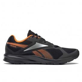 کفش ورزشی ریباک مدل Reebok Endless Road 2 کد FV1620