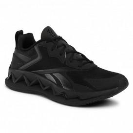 کفش اسپرت ریبوک مدل Reebok Zig Elusion Energy کد FV3840