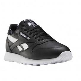 کفش ریباک مدل REEBOK CLASSIC LEATHER کد FV9302