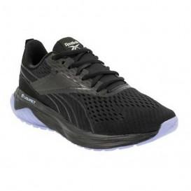 کفش اسپرت ریباک مدل Reebok LIQUIFECT کد FW8004