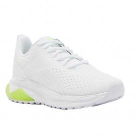 کفش ورزشی ریباک مدل Reebok Liquifect 180 2 کد FW8005