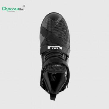 کفش بسکتبال زنانه نایکی زوم لبرون Nike Zoom Lebron Soldier 9