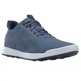 کفش اسپرت ریبوک مدل Reebok Ever Road DMX 3 کد FX0141