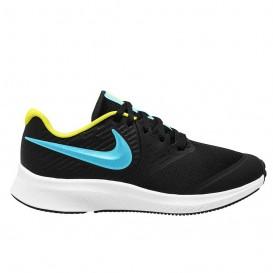 کفش پیاده روی و دویدن نایکی زنانه Nike Star Runner 2