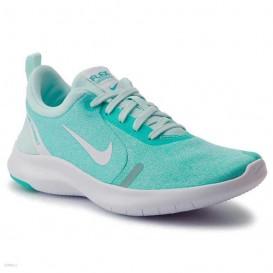 کفش پیاده روی و دویدن نایکی Nike Flex Experience Rn 8 AJ5908 300