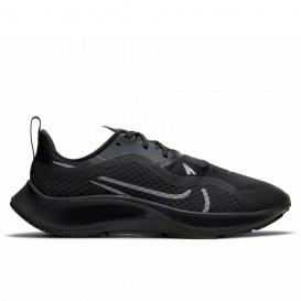کفش پیاده روی و دویدن نایکی زنانه Nike Air Zoom Pegasus 37 Shield
