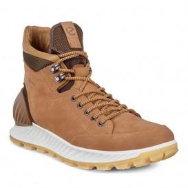 کفش کوهنوردی اکو مردانه Ecco Exostrike 832304-01034