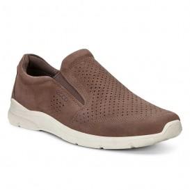 کفش چرمی اکو مردانه Ecco Irving 511644-02072