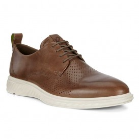 کفش چرمی مردانه اکو Ecco St.1 Hybrid Lite
