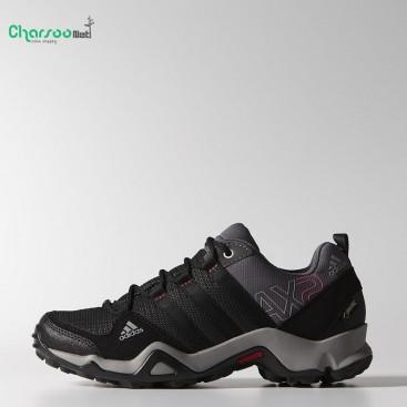 کفش آدیداس ای ایکس Adidas Ax2 Gtx