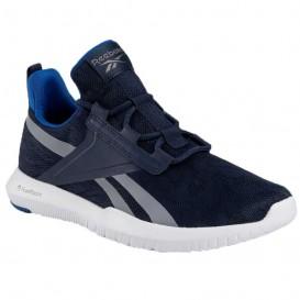 کفش ورزشی مردانه ریباک مدل Reebok Reago Pulse 2 کد EF6335