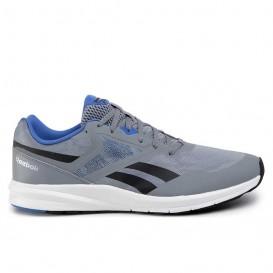 کفش ورزشی ریبوک مدل REEBOK MEN RUNNER کد EF7305