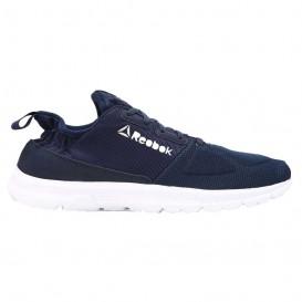 کفش ورزشی ریباک مدل REEBOK AIM MT کد BS9576