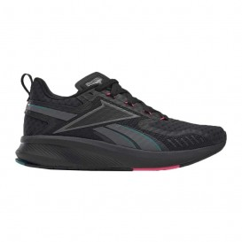 کفش پیاده روی ریبوک مدل REEBOK Fusion Run 2 کد EG9923