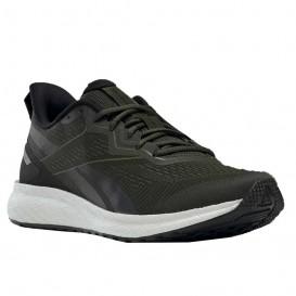 کفش ورزشی ریبوک مدل Reebok Forever Floatride Energy 2 کد FU8274
