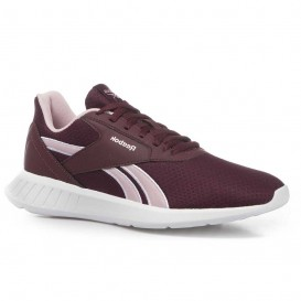 کفش ورزشی ریبوک مدل Reebok red Lite 2.0 کد FU8544