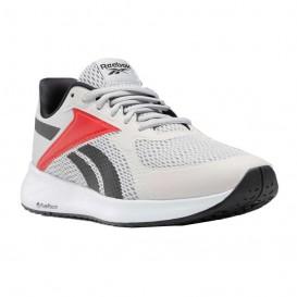 کفش ورزشی ریبوک مدل Reebok Lite Plus 2 کد FU8570