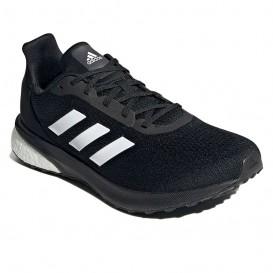 کفش ورزشی آدیداس مدل ADIDAS MENS ASTRARUN کد EF8850