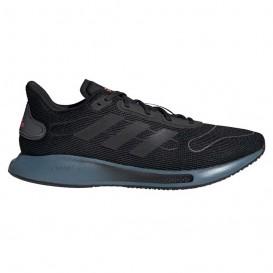 کفش ورزشی ریبوک مدل adidas Galaxar کد EG5400