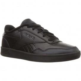 کفش ورزشی ریبوک مدل Reebok Royal Techque کد bs9090