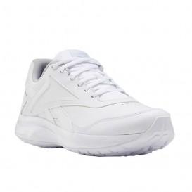 کفش ورزشی ریبوک مدل Reebok Walk Ultra 7 DMX کد eh0861