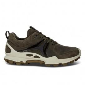 کفش ورزشی اکو مردانه مدل Ecco Biom C Trail M 80314401559