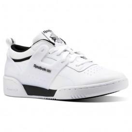 کفش اسپرت ریبوک مدل Reebok Workout Advance کد cn4310