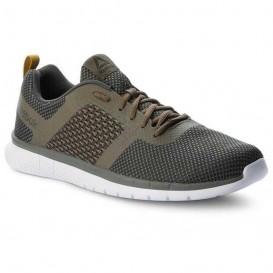 کفش ورزشی ریباک مدل Reebok PT Prime کد CN5677