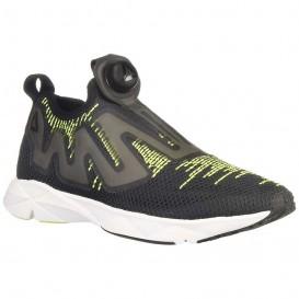 کفش اسپرت ریباک مدل Reebok Pump Supreme کد cn6544