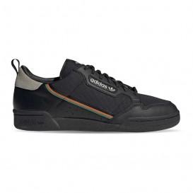 کفش ورزشی ریبوک مدل adidas Continental 80 کد ee5597