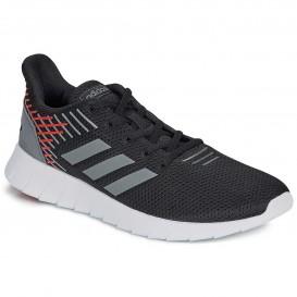 کفش ورزشی آدیداس مدل adidas Asweerun کد eg3172