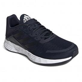 کفش ورزشی آدیداس مدل Adidas Duramo SL کد fv8787