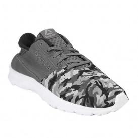 کفش ورزشی آدیداس مدل adidas running shoes کد fv8787