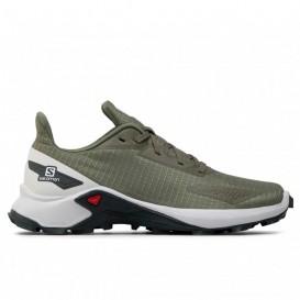 کفش رانینگ سالومون مردانه Salomon Alphacross Blast412850
