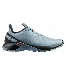 کفش رانینگ مردانه سالومون Salomon Alphacross Blastکد 411034