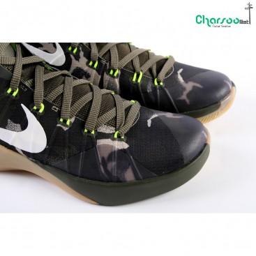 کفش ورزشی بسکتبال برند نایکی Nike Hyperdunk