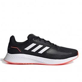 کفش پیاده روی و دویدن آدیداس مردانه Adidas Runfalcon