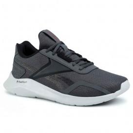 کفش پیاده روی و دویدن ریباک مردانه ReebokEnergylux 2