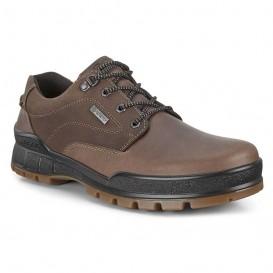 کفش چرمی مردانه اکو Ecco Rugged 05 GTX 831844-56098